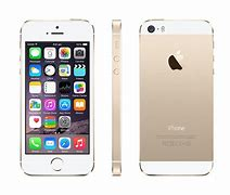 Image result for iPhone 5S Boost Mobile