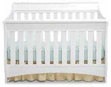 baby cribs you ll wayfair ca