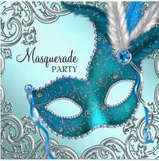 Masquerade Invitation Sample 24 Masquerade Invitation Templates Word Psd Ai Eps