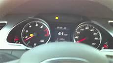 Audi A4 Epc Light 2010 Audi A4 Epc Light Shaking Adiklight Co