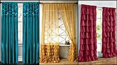 Curtain Design Ideas Images New Curtain Design Ideas 2019 Living Room Bedroom