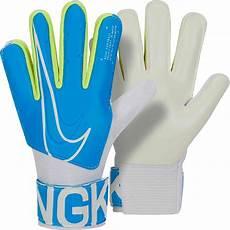 Light Up Gloves For Kids Kids Nike Match Goalkeeper Gloves New Lights Soccer Master