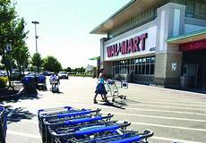 Walmart Antioch 301 Moved Permanently