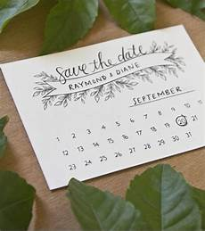 Free Downloadable Save The Date Templates Free 19 Save The Dates In Psd Vector Eps