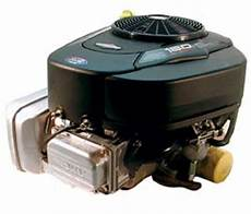 Briggs And Stratton Replacement Engines Amp Engine Parts