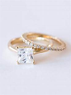 728 best images about engagement rings apbling on pinterest