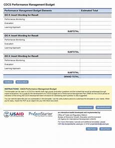 Case Management Excel Template Case Management Spreadsheet Template With Case
