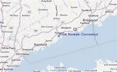 Tide Chart Norwalk Ct 2017 South Norwalk Connecticut Tide Station Location Guide
