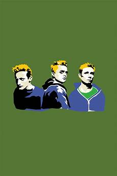 Green Day Iphone Wallpaper by Green Day Iphone Wallpaper Hd Free Iphonewalls
