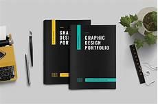 Csulb Graphic Design Portfolio Graphic Design Portfolio Brochure Templates Creative
