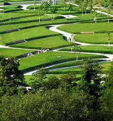 Schmidt Landscape Design Rainer Schmidt Landschaftsarchitekten M 252 Nchen