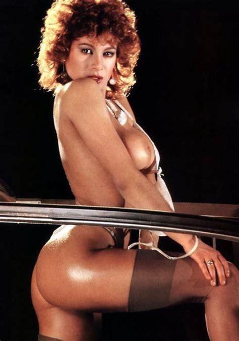 Erin Toughill Nude