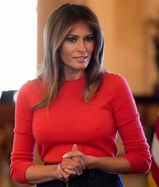 61 sexy melania trump boobs pictures will make your day