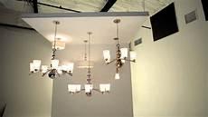 Hinkley S Custom Lighting Zelda Collection By Hinkley Lighting Youtube