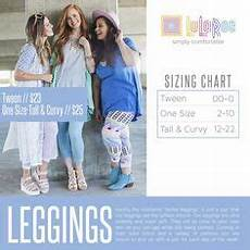 Os Lularoe Size Chart Check Out This Size Chart For Lularoe Including