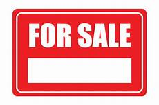 For Sale Sign Pdf Printable For Sale Sign Red Download Pdf Free For Sale