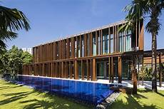 Trends In Architecture The 10 Best Contemporary Architecture Trends In