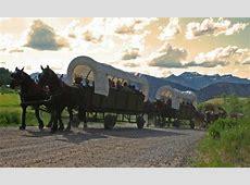Jackson Hole Family Adventure   Jackson Hole Wyoming