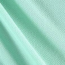 top 10 knit fabrics for garment sewing