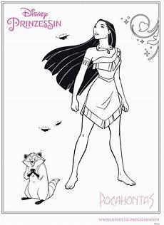 Ausmalbilder Prinzessin Disney Kostenlos Ausmalbilder Disney Prinzessin Das Beste 40