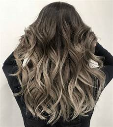 8 balayage hair color ideas you ll health