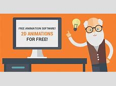 Moovly   Free Animation Software! Yep, that's right, 2D