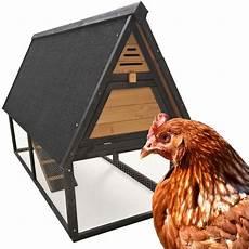gabbia galline pollaio recinto coperto per polli galline gabbia per