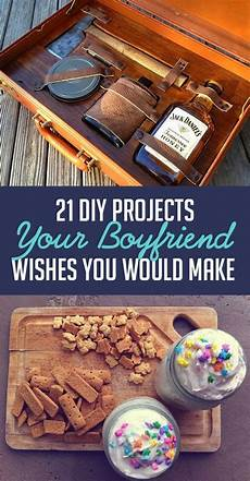 diy projects for boyfriend craft project ideas 21 diy projects your boyfriend wishes