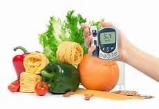 living with type 2 diabetes managing your diabetes