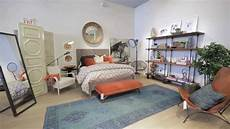 How To Decorate Your Bedroom Interior Design How To Decorate An Eclectic Bedroom