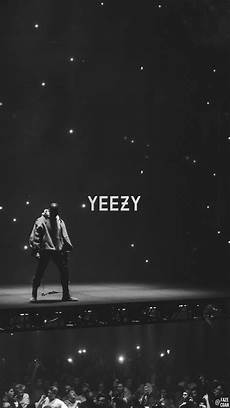 Iphone X Wallpaper Yeezy by Yeezy Wallpapers 74 Pictures
