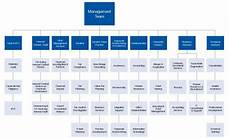 Professional Services Org Chart Untitled Document Www Ccifcpa Com Hk