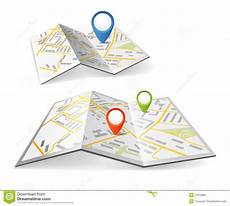 Clipart Maps College Road Map Clipart 20 Free Cliparts Download