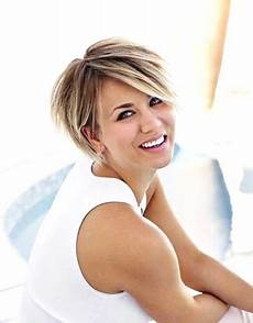 cute hairstyles for short hair 2014 2015 hairstyle for