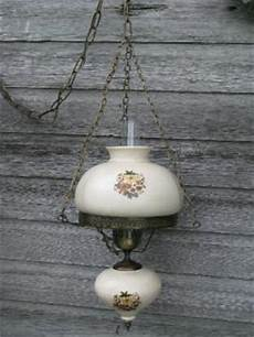 Farmhouse Swag Light Retro Lighting Pendant Lanterns And Swag Lamps