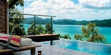 best hotels world s best hotels in 2012 hotelscombined s top 10