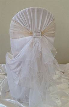 wedding chair sashes sydney wedding chair covers and chair cover hire sydney and