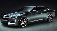 2020 Cadillac Lts by 2020 Cadillac Dts Review New Review