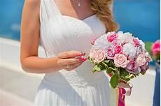 billige bryllupsideer обои свадьба букеты розы цветы кольцо руки
