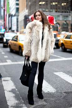 fashion coats for style winter coats t listed