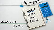 Simple Budgeting Tool 10 Best Online Budgeting Tools