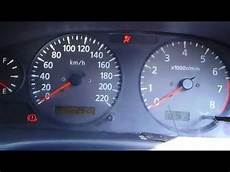 Golf Airbag Light Reset How To Reset Airbag Light Without Scanner Youtube