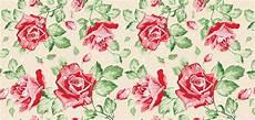 Flower Wallpaper Vintage Hd by Vintage Floral Wallpaper Hd Pixelstalk Net