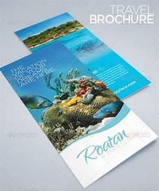 Travel Brochure Cover Design 11 Tourism Brochures Free Psd Ai Eps Format Download