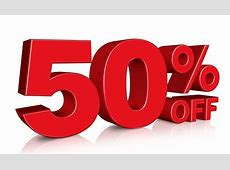 50 Percent Forex discount on ALL Expert4x products