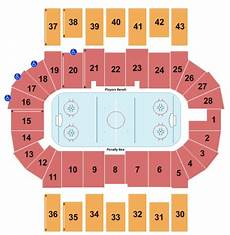 Metro Toronto Convention Centre Seating Chart Halifax Metro Centre Tickets And Halifax Metro Centre