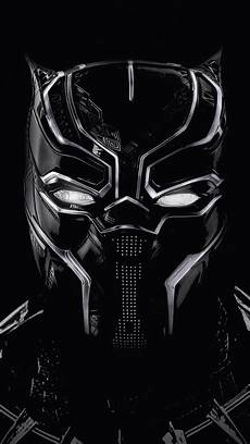 iphone 6 wallpaper black panther 1080x1920 black panther artwork 5k iphone 7 6s 6 plus