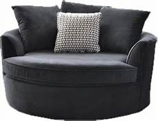 Leather Sofa Sets For Living Room 2 Png Image by Living Room Furniture You Ll Wayfair Ca