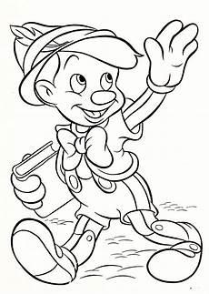 Disney Malvorlagen Malvorlagen Fur Kinder Ausmalbilder Walt Disney