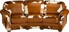 Cinema Sofa Png Image by Western Conversational Sofas Dallas Tx